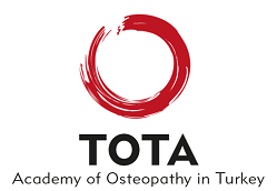 AScademy of Osteopathy in Turkey
